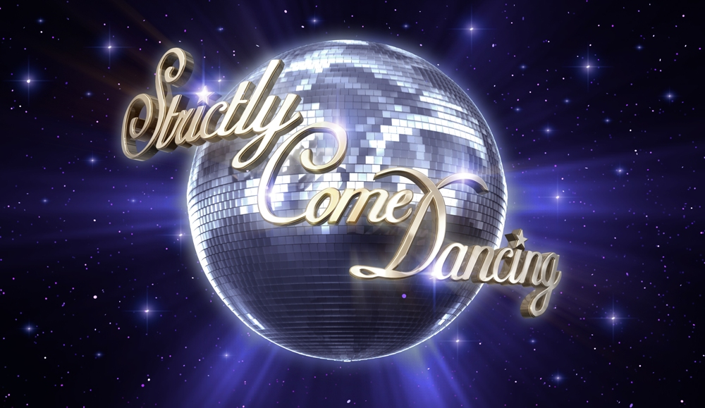 Strictly Come Dancing The World Of Que Pasa
